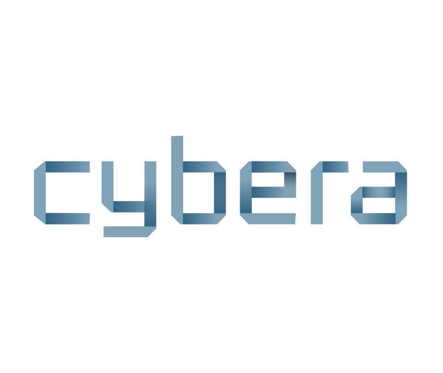 cybera-logo