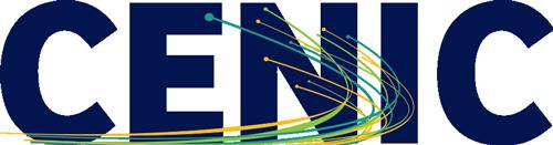 CENIC Logo