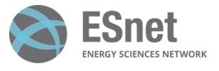 ESnet_logo