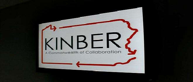 KINBER2015-web